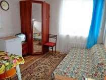 Сдается квартира-студия, в Ижевске