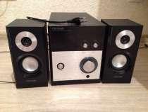 Продам колонки Microlab 2.1 M880, в Новосибирске