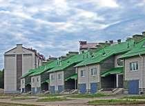 продаются участки в Соловьиной роще от 6-12 сот, в Смоленске