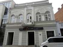 Продается или сдается 3-х этажный особняк, в г.Тбилиси