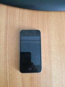 Продам iPhone 4s, в Екатеринбурге