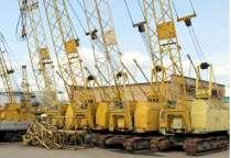 Запчасти РДК-250 (RDK-250), в Челябинске
