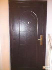 Двери металлические с доставкой, в Тамбове