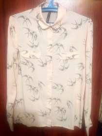 Рубашка, в Архангельске