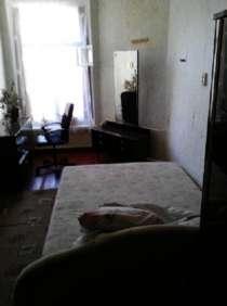 Сдам комнату 13 м. кв. в (4)к. кв. в Адмиралтейском районе, в Санкт-Петербурге
