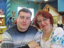 Русская семейная пара снимет 1ком.квартиру. Северо-Восточный, в Москве