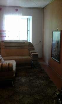 Продаю комнату, в Барнауле