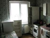 2-х комнатная ул. Балковская, в г.Одесса