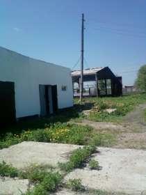 Склад,производство 4400 м2., 4 га промка. Московская область, в Москве