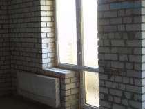 Продам двухкомнатную квартиру в Калининском р-не. 112 кв, в г.Донецк