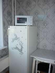 Собственник 1 комнатная ул. Академика Киренского 122, в Красноярске