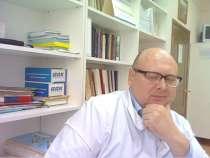Oleg Vladimirovich, 50 лет, хочет найти новых друзей, в Воронеже