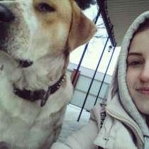 Ангелина, 19 лет, хочет пообщаться, в Москве