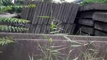 Стеновые плиты керамзитобетонные, в г.Днепропетровск