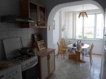 Продается квартира район Ардагера, улучшенной планировки, в г.Атырау