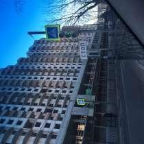 2-х уровневая квартира в новом доме в центре Подольска, в Подольске