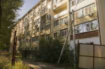 Продам квартиру 19 м2 в районе Каменка (Тракторная), в Ростове-на-Дону
