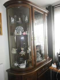 Продам витрину, в Магнитогорске