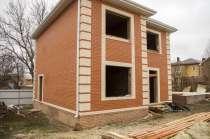 Продам дом 130 м2 с участком 3 сот, Мезенский пер(Чкаловск), в Ростове-на-Дону