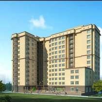 Квартира в центре г. Бишкек, в г.Бишкек
