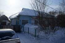 Продам 1/2 благоустроенного дома район Макаренко, в г.Мариинск