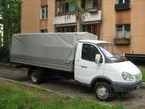 Кузов на  ГазФермер  с бесплатной доставкой, в Краснодаре