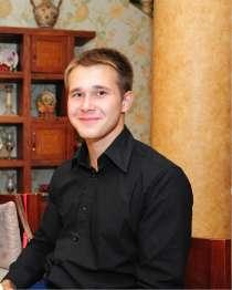 Ищу работу, в г.Темиртау
