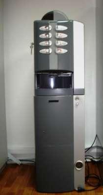 Продается Кофейный автомат Necta Colibri, в Иркутске
