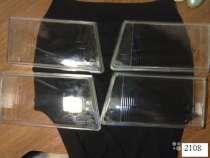 Продам новые стекла на фары ВАЗ 08 09 099, в Ростове-на-Дону