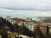 Продается 2х ком квартира на Дм. Ульянова, в г.Севастополь