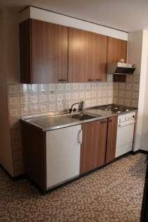 Апартаменты RHODANIA, уютная студия с 2мя балконами f, в г.Leukerbad