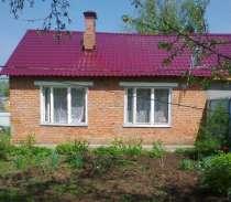 Продается: дом 90 м2 в Стремилово, в г.Чехов