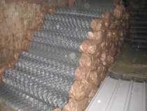 Сетка рабица с бесплатной доставкой, в Тамбове