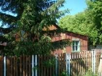 Продам дом с земельным участком, в Новосибирске