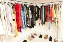 Женская одежда и обувь. Распродажа, в Сыктывкаре