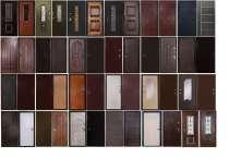 Входные двери по лучшим ценам в Таганроге, в Таганроге