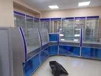 Мебель на заказ, в Курске
