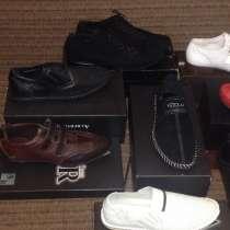 Продам новую фирменную обувь, в г.Ивантеевка