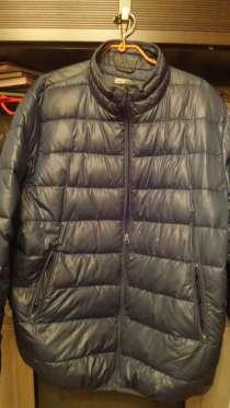 Куртка женская, в Сочи