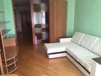 Сдается 3к. квартира 80м2 с евроремонтом, мебелью, техникой, в Ростове-на-Дону