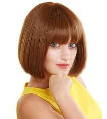 Продам новый парик, в Санкт-Петербурге