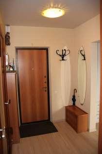 1 комнатная квартира в СПб (Комендантский пр., д.29, к.1), в Санкт-Петербурге