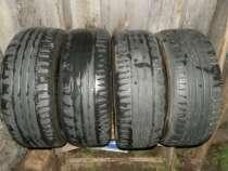 автомобильные шины nokian 205/55 R16, в Кинешме