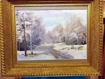 картина, в Иванове
