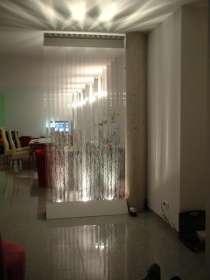 Пузырьковая колонна, в г.Жодино