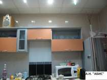 Сдается 3 комнатная квартира по ул. Нахимова, в Челябинске