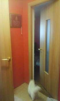В Кропоткине по ул. Новой 2-комнатная квартира 47 кв. м, в Краснодаре