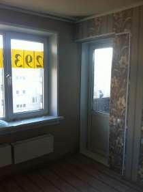 Продам 3-комнатную квартиру, ул. Щорса, д.89, в Красноярске