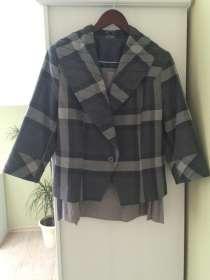 Деловой костюм (юбка+ пиджак), в Санкт-Петербурге