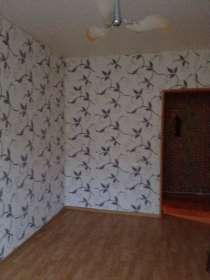 Продам комнату в 4к, квартире, в Перми